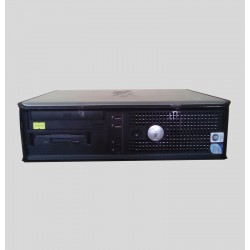 DEll DCNE ICES-003